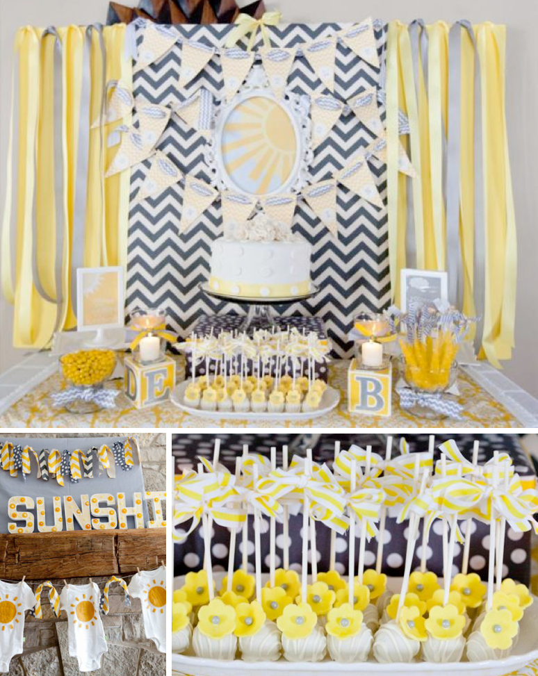you are my sunshine baby shower pictures photos and images for