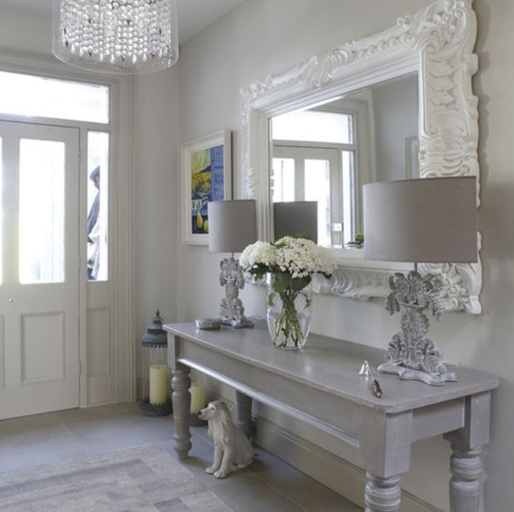 Beautiful Home Entryway Pictures Photos And Images For