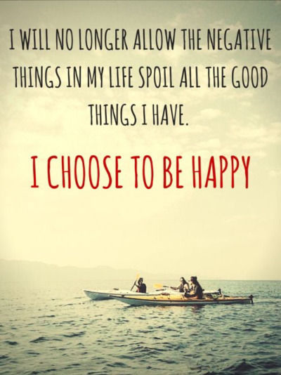 Choose To Be Happy Quotes I Choose To Be Happy Pictures, Photos, and Images for Facebook  Choose To Be Happy Quotes