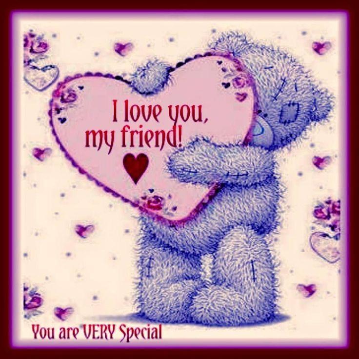 My mothers best friend part 1 jk1690 9