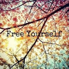 Free Yourself Pictures, Photos, and Images for Facebook ...