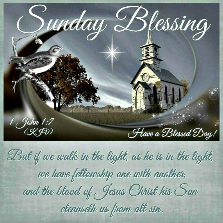 Good Morning Sunday Winter : Sunday blessing pictures photos and images for facebook