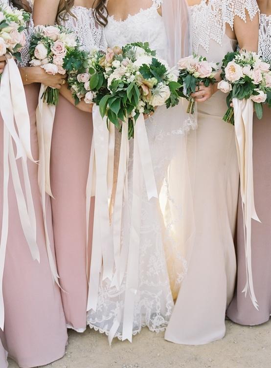 Tumblr Bridesmaid Dresses