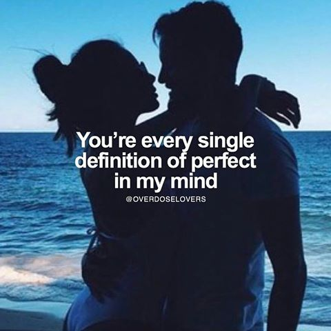 meretricious relationship definition of single
