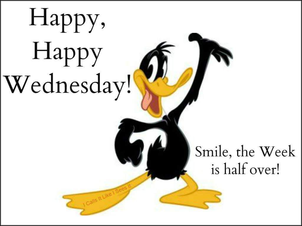 happy happy wednesday  smile  the week is half over free st patrick's day clip art free free st patrick's day clip art free