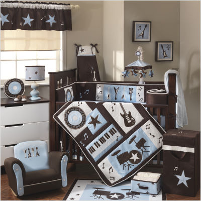 Music Baby Boys Room Pictures, Photos, And Images For Facebook, Tumblr, Pinterest, And Twitter