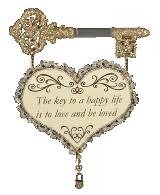 the keys to a life long love There are myriad ways to ensure you are happy and those things differ for each person but, there are some basic core lifelong behaviors and attitudes that will ensure you will feel a basic level of happiness for the entirety of your life three of these core concepts are being able to feel happy alone, having.