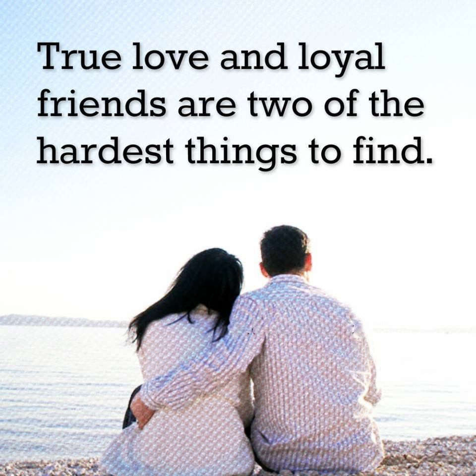 True Love Pictures, Photos, And Images For Facebook