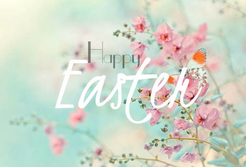 Happy Easter Pictures, Photos, and Images for Facebook ... Good Morning Happy Monday Quotes
