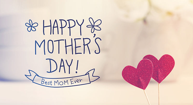 Best Mom Ever Pictures Photos And Images For Facebook