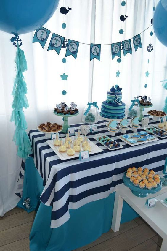 Pinterest Baby Shower Boy Image Cabinets And Shower Mandra Tavern