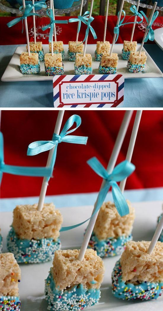 Diy Baby Shower Ideas For Boys Pictures Photos And Images For Facebook Tumblr Pinterest And