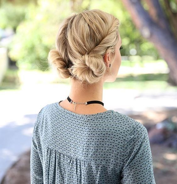 Cute Hairstyles For Teen Girls Pictures, Photos, and Images ...