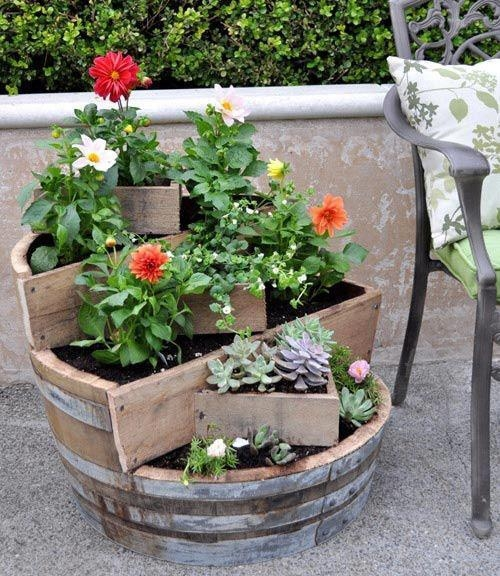 cute garden ideas cute garden design garden idea cute garden idea