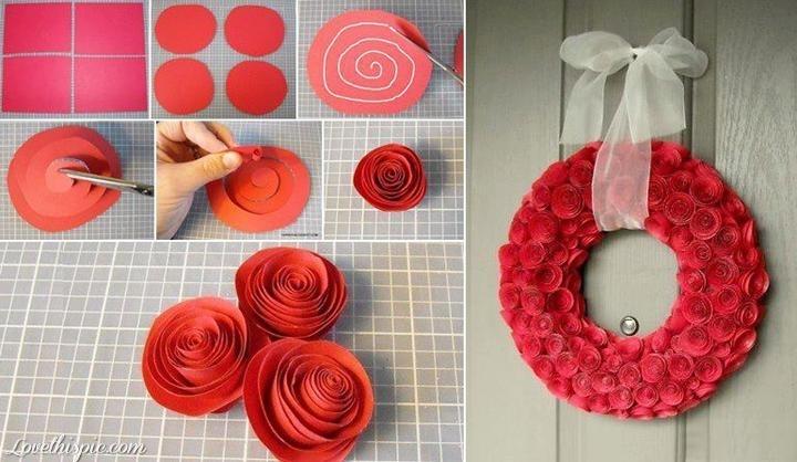 Pics photos diy tutorial how to make a floral bracelet wrist corsage