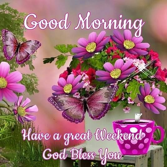 Wonderful Quotes Usi Comg Flowers: Good Morning Have A Great Wednesday Beautiful Quote