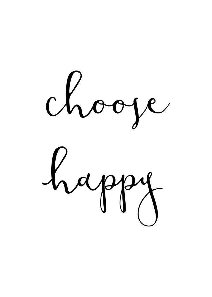 choose happy pictures  photos  and images for facebook  tumblr  pinterest  and twitter