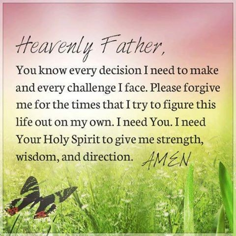 Heavenly Father Pictures, Photos, and Images for Facebook ...