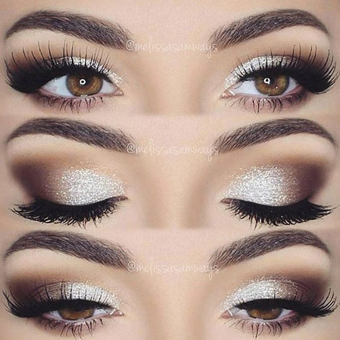 Prom Makeup Ideas Pictures, Photos, and Images for ...
