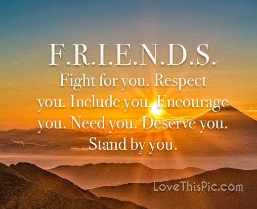 Pinterest Friendship Quotes: Friends Pictures, Photos, And Images For Facebook, Tumblr