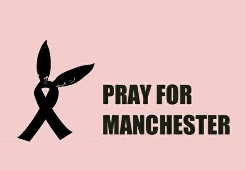 Pray For Manchester Quote Pictures, Photos, and Images for Facebook ...
