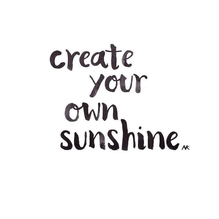 Custom Card Template make your own design : Create Your Own Sunshine Pictures, Photos, and Images for ...