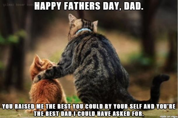 Happy fathers day dad pictures photos and images for facebook happy fathers day dad sciox Gallery