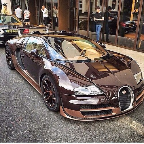Chrome Bugatti Pictures, Photos, And Images For Facebook