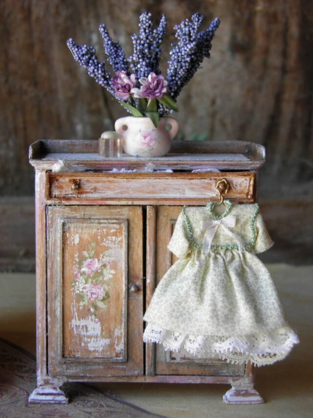 Miniatures For Dollhouse Pictures Photos And Images For Facebook