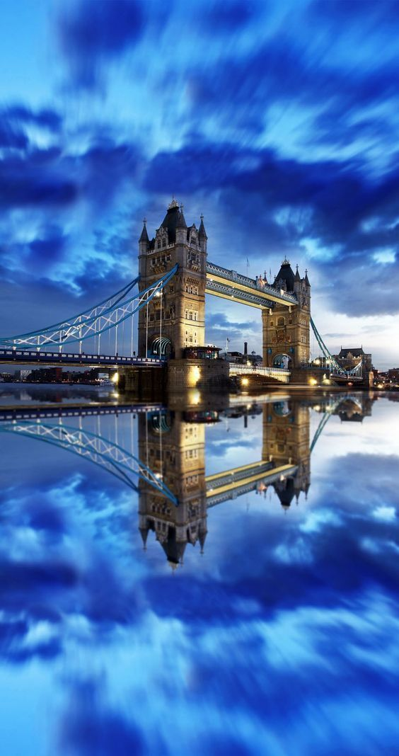 London Bridge Pictures, Photos, and Images for Facebook ...