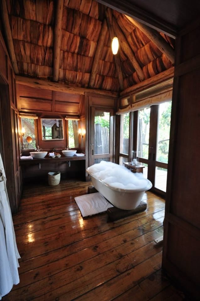 Calgon Take Me Away Pictures, Photos, and Images for ...