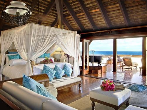 Beautiful beach house pictures photos and images for for Amazing homes tumblr