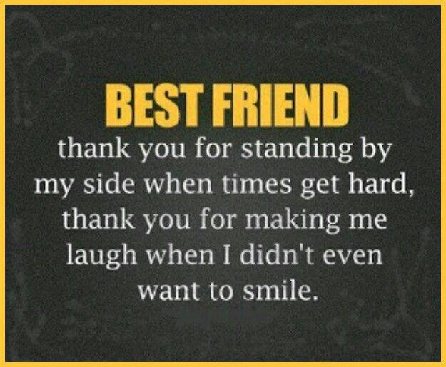 Teen Best Friends Quotes 54
