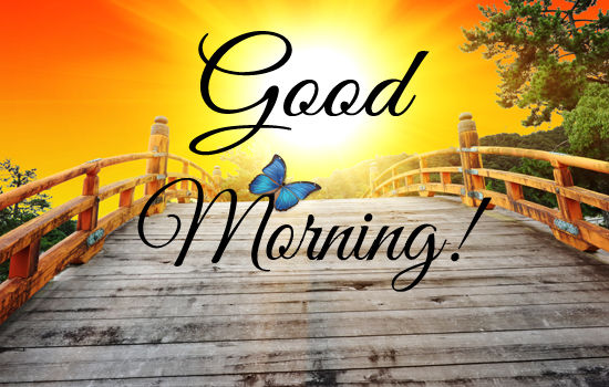 Good Morning Japanese Greeting : Good morning greeting pictures photos and images for