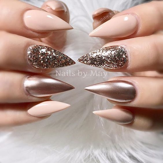 beautiful claw nails pictures photos and images for