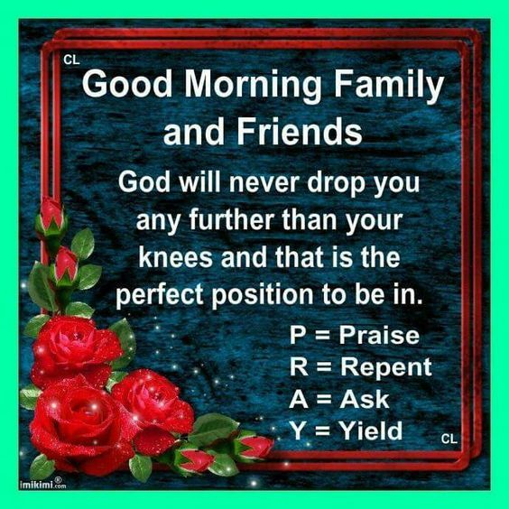 Good Morning Family Pictures : Good morning family and friends pictures photos
