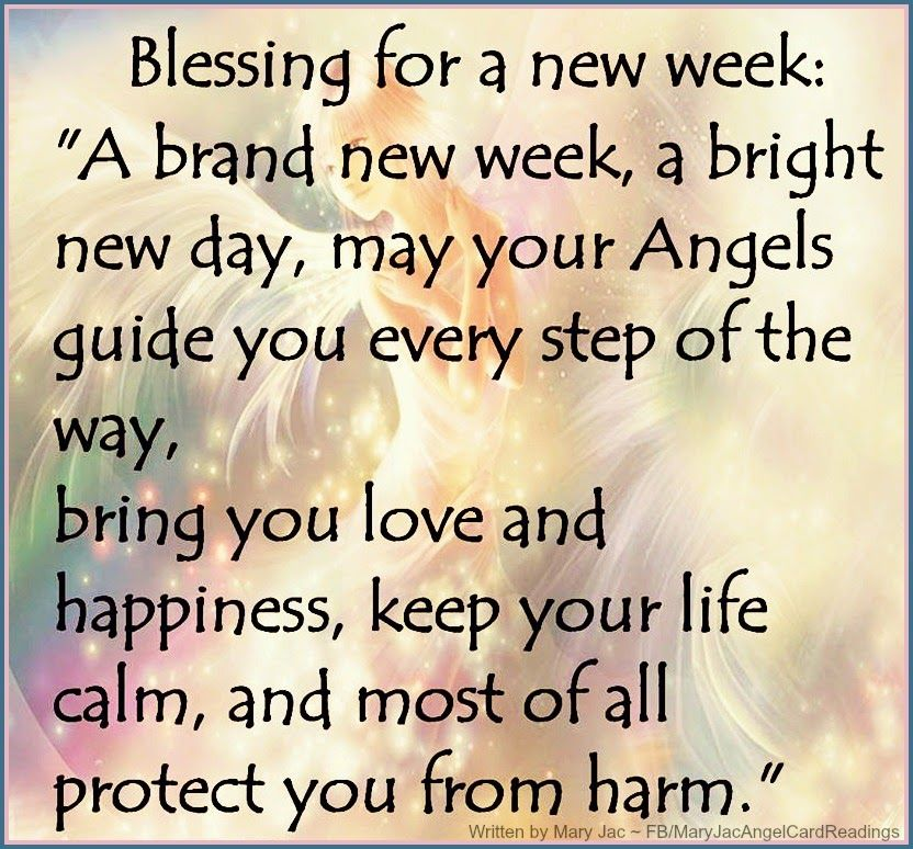 561 best images about Weekly Blessings on Pinterest ...  Weekly Blessings