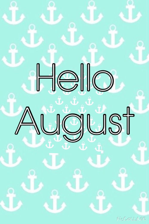 Welcome August Tumblr - #GolfClub