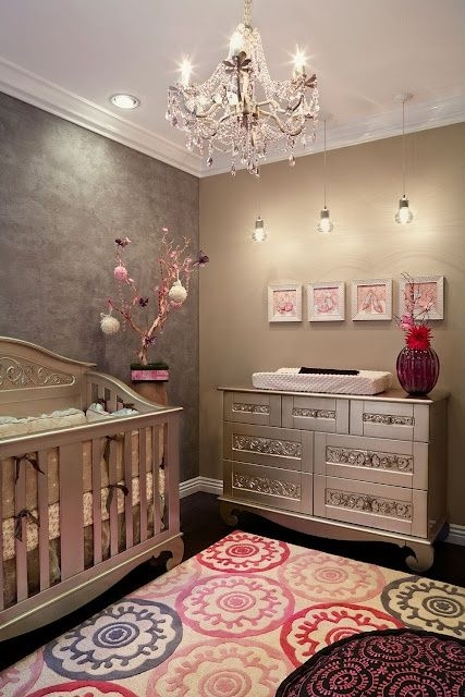 Classy Baby 39 S Room Pictures Photos And Images For