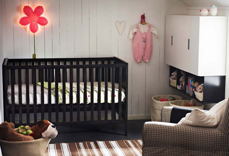 Modern Nursery Baby Theme Pictures Photos And Images For Facebook Tumblr Pinterest And Twitter