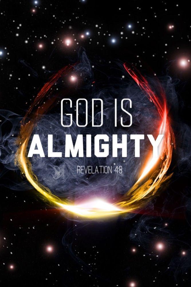 God Is Watching Us | Book| Austin Macauley Publishers