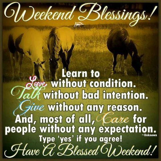Wednesday Blessings! Pictures, Photos, and Images for