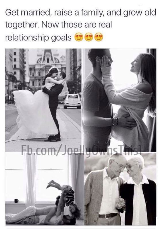 Family Guy Wedding Quotes: Real Relationship Goals Pictures, Photos, And Images For