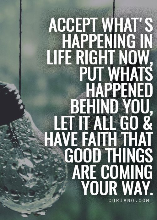 17 Best Images About Good Things On Pinterest: Good Things Are Coming Your Way Pictures, Photos, And