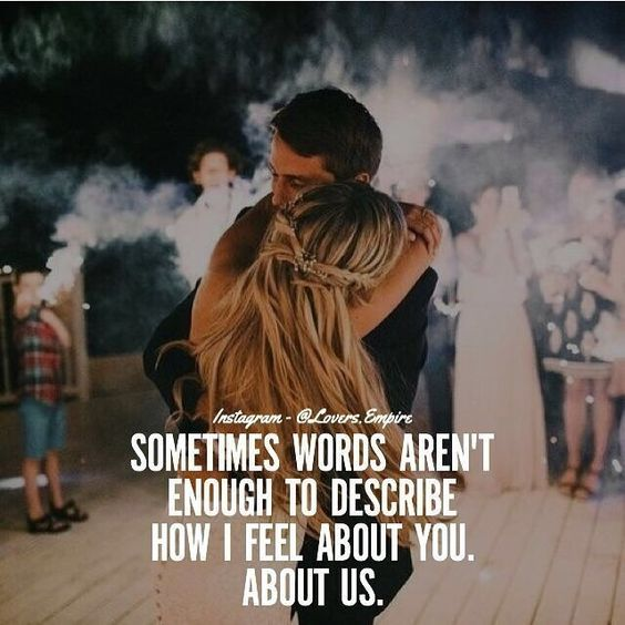 Funny Friday Quotes Humor: Sometimes Words Aren't Enough To Describe How I Feel About