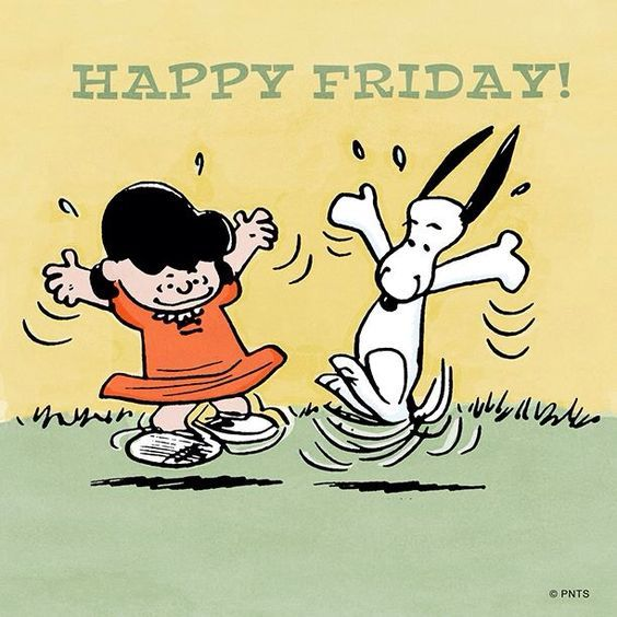 Happy Friday Pictures, Photos, and Images for Facebook ...