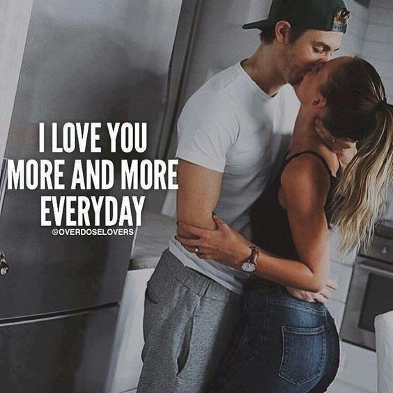 romantic on Tumblr |Sexy Couple Quotes Tumblr