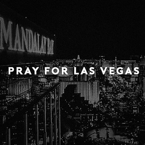 Pray For Las Vegas Pictures, Photos, And Images For