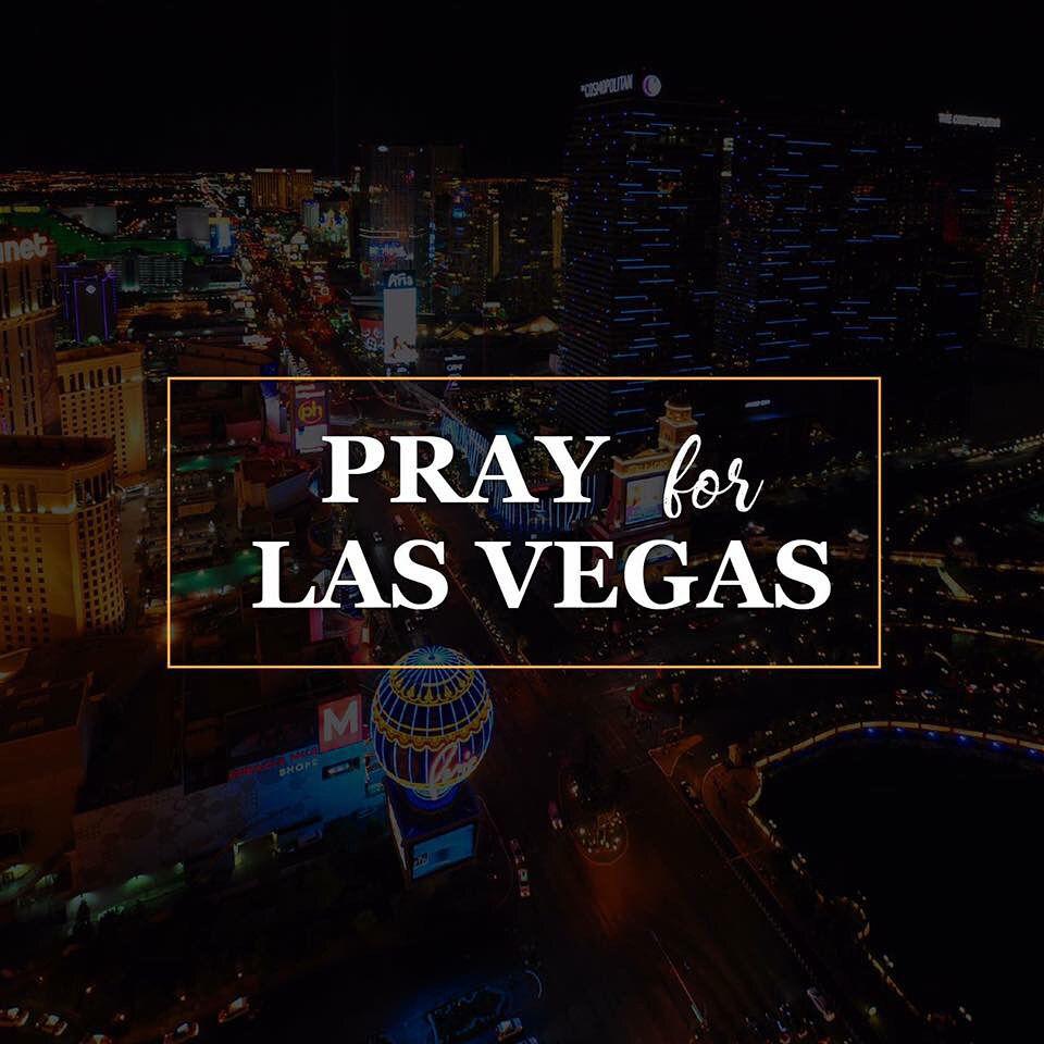 http://www.lovethispic.com/uploaded_images/317267-Pray-For-Las-Vegas-Image-Quote.jpg