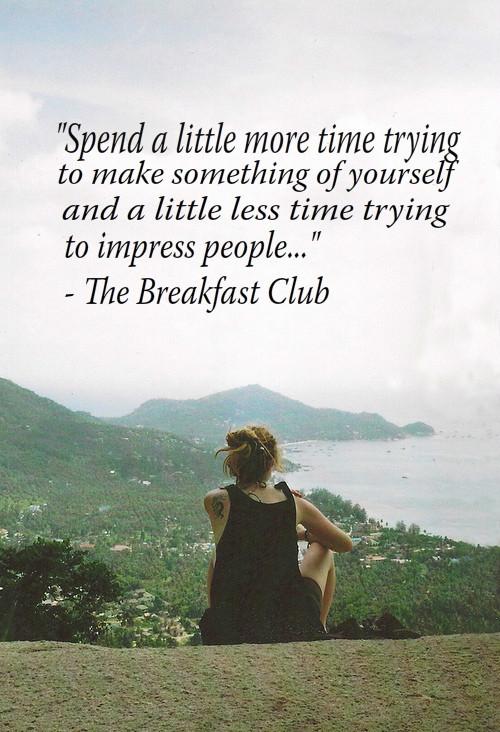 Thanksgiving Morning Breakfast Recipes